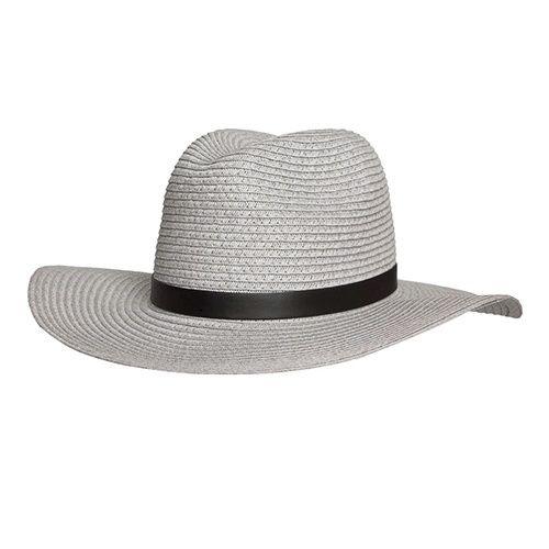 Guia de compras  veja diferentes modelos de chapéus a partir de R ... 2fcd75c496d
