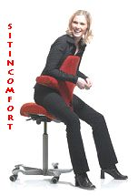 This Site Is Under Construction Ergonomics Furniture Ergonomic Chair Best Ergonomic Chair