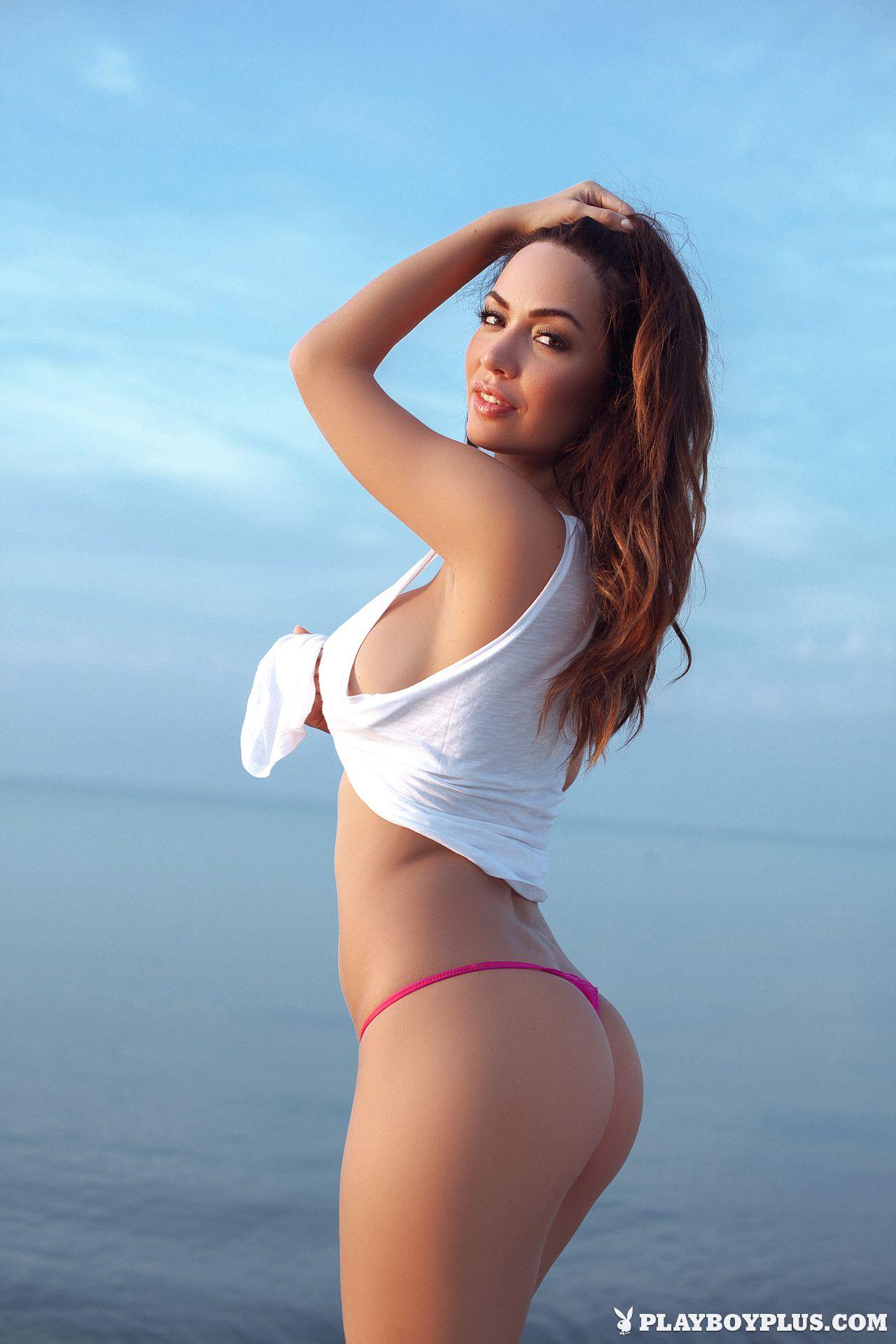 Hacked Roos van Montfort nudes (65 photos), Tits, Paparazzi, Twitter, braless 2020