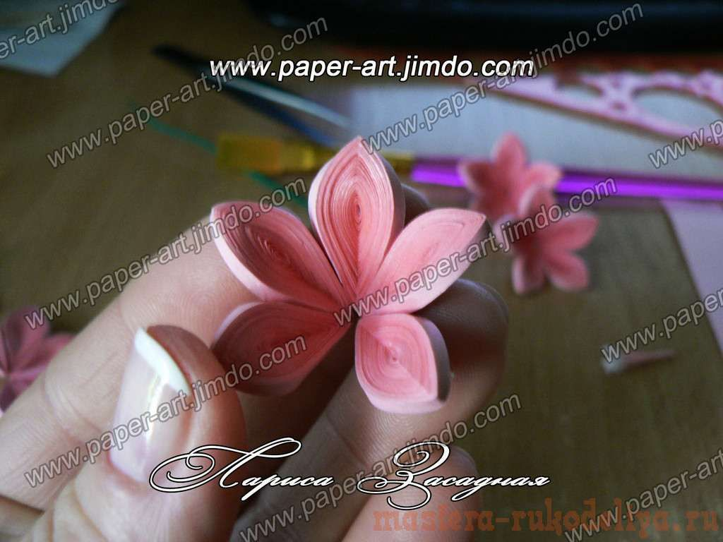 petal tutorial Use google transulater for English. Awesome tutorial