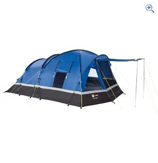 Hi Gear Voyager 6 Tent | GO Outdoors One of our highest rated tents   sc 1 st  Pinterest & Hi Gear Voyager 6 Tent | GO Outdoors One of our highest rated ...