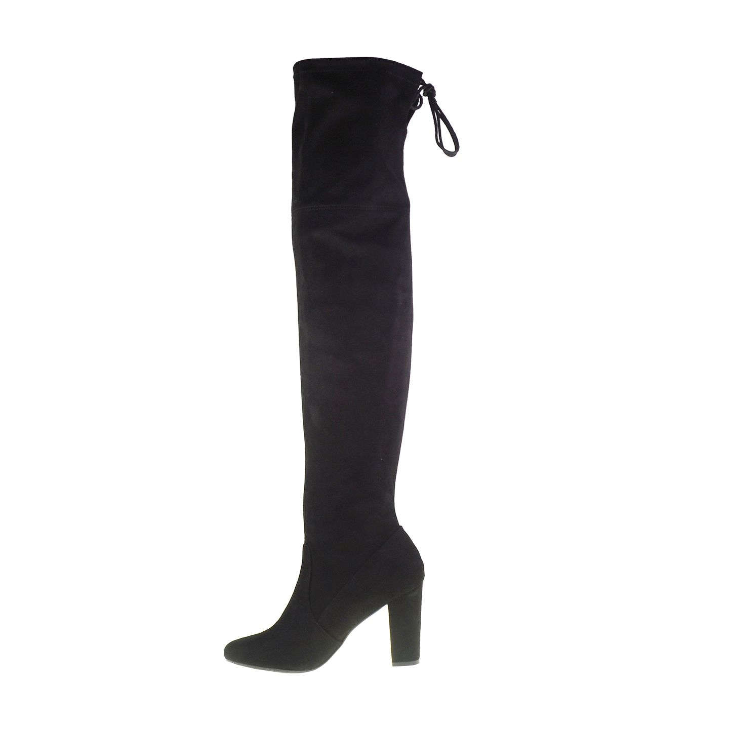 Chinese Laundry Bachelorette Over The Knee Boot 90 Over The