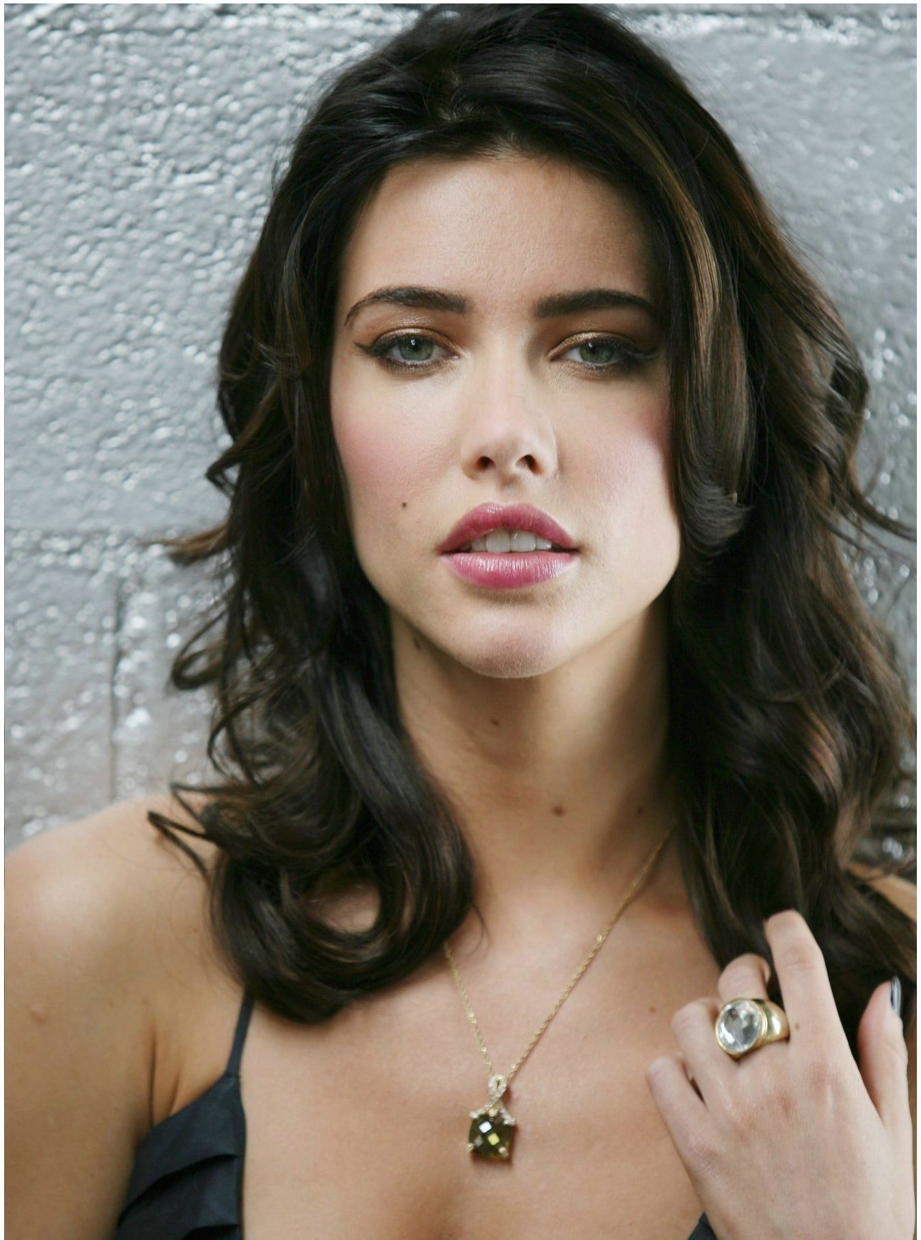 jacqueline macinnes wood wallpaperjacqueline macinnes wood gif, jacqueline macinnes wood final destination 5, jacqueline macinnes wood forum, jacqueline macinnes wood wallpaper, jacqueline macinnes wood after hours, jacqueline macinnes wood leather, jacqueline macinnes wood instagram, jacqueline macinnes wood boyfriend, jacqueline macinnes wood photo, jacqueline macinnes wood, jacqueline macinnes wood arrow, jacqueline macinnes wood facebook, jacqueline macinnes wood and daren kagasoff, jacqueline macinnes wood imdb, jacqueline macinnes wood married, jacqueline macinnes wood plastic surgery, jacqueline macinnes wood net worth, jacqueline macinnes wood twitter, jacqueline macinnes wood rifatta, jacqueline macinnes wood 2015