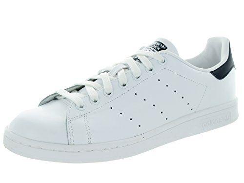 21f0bddf63f38 Pin by Reality Amuck on Kolchak Gear | Adidas men, Sneakers fashion ...