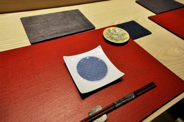 스시카메, 일산 명소가 되다. 스시야인테리어 : 네이버 블로그