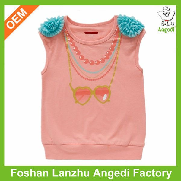 35a5e01a4d87 Baby clothes made in china wholesale clothing manufacturers, View wholesale  clothing manufacturers, Customized Product Details from Foshan Lanzhu  Angedi ...