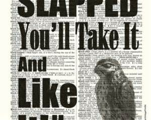 Maltese Falcon Quotes Yahoo Image Search Results Quotes Vintage Dictionary Movie Quotes