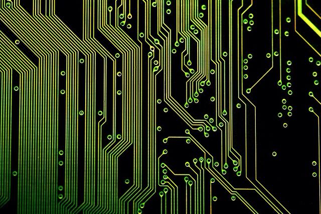 circuit board computer boards circuit board design, electronic