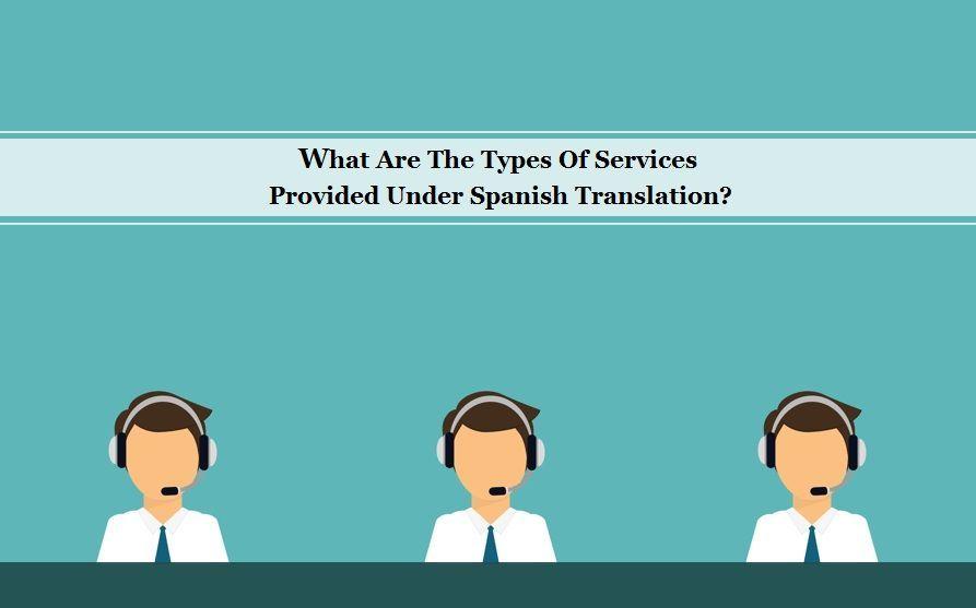 Pin On Spanish Translation