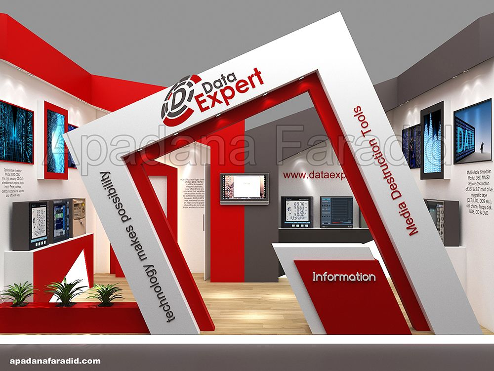 Invitation To Exhibition Booth : Pin by yoshua harry on exhibition design diseño de stands