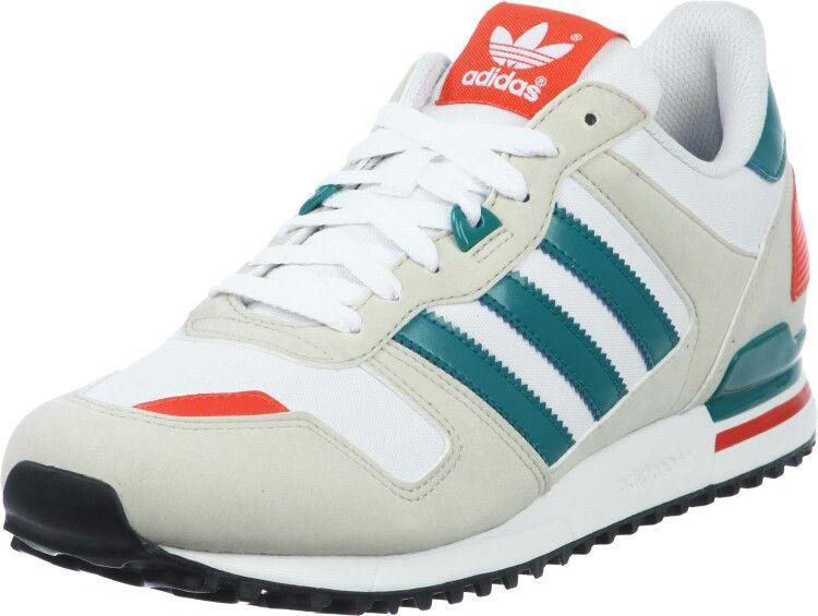 60b21a0fccd1 Adidas ZX700