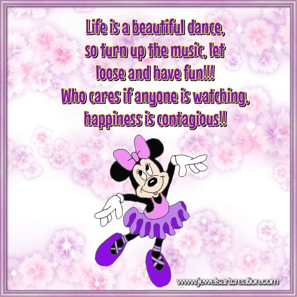 Minnie Mouse Famous Quotes Wwwtopsimagescom