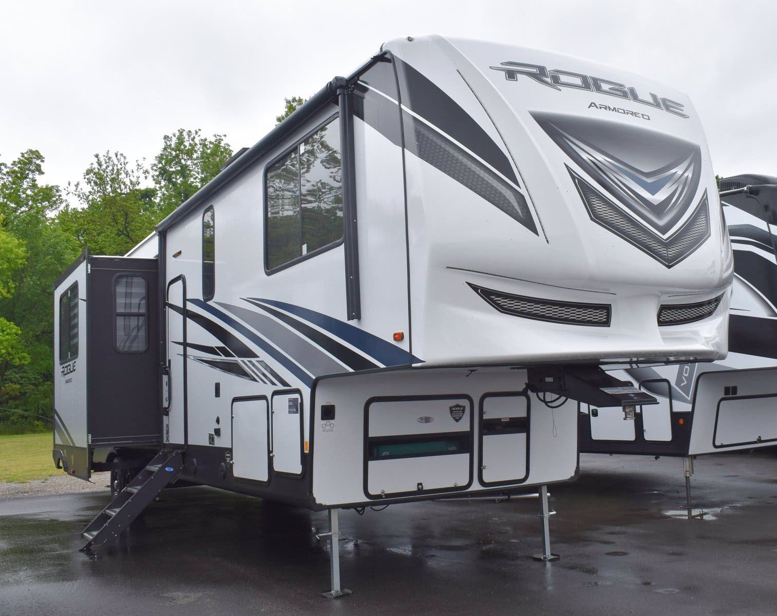 New and Used RVs for Sale in Tulsa Oklahoma Bob Hurley