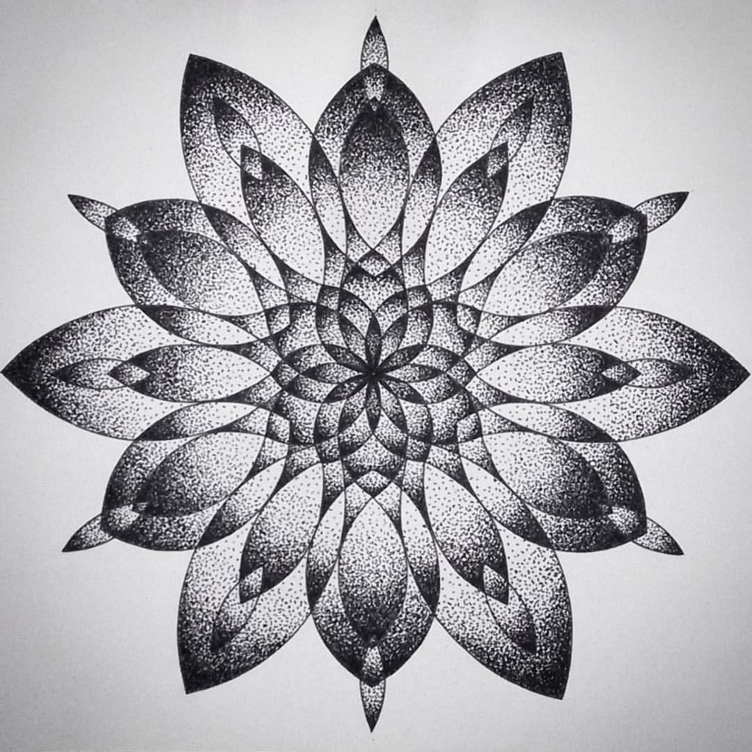 Omg Mandala Mappa Pinterest Mandala Tattoo And Doodles