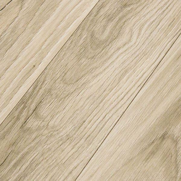 Alloc Prestige Elegant Light Oak 468540ws Laminate Flooring
