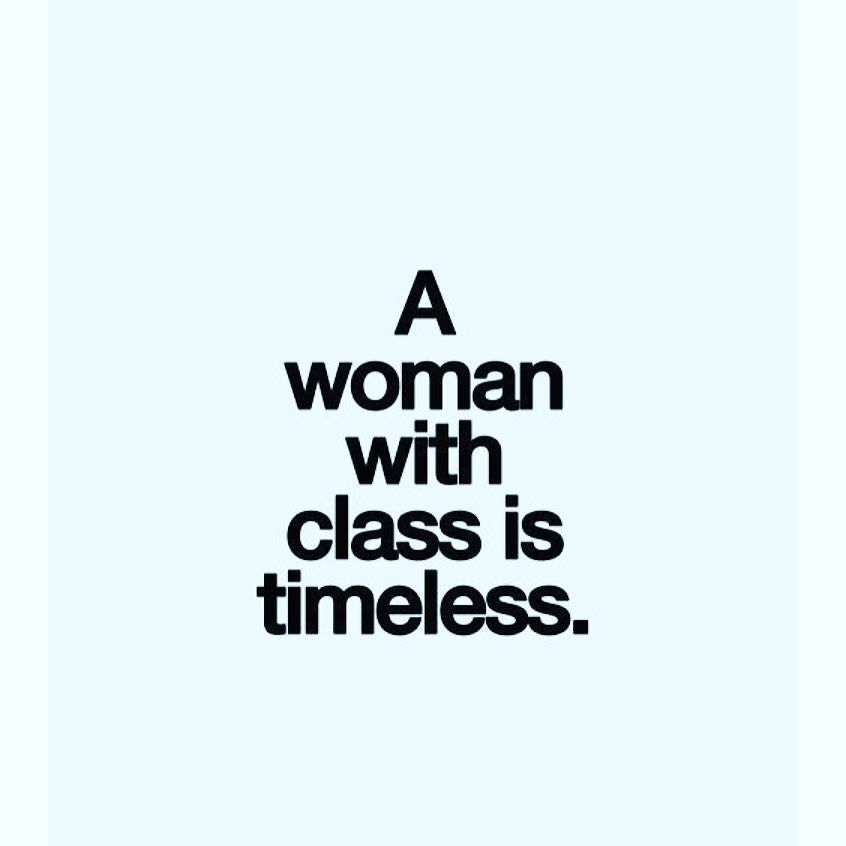 A woman with class is timeless.  #ShirlClarkCollection #ShirlClark #timeless #Class #SwimSwag #YachtWearCollection #MonroeCollection #TheSignatureTan  #YachtLife #LuxuryTravel #Exotic  #ResortWear #BeachWear  #bikini #swimwear #instagood #beautiful #instalike #lifestyle #resort #pretty #SeaLife #boatlife #beauty  #BeachLife @ShirlClarkCollection  www.ShirlClark.com