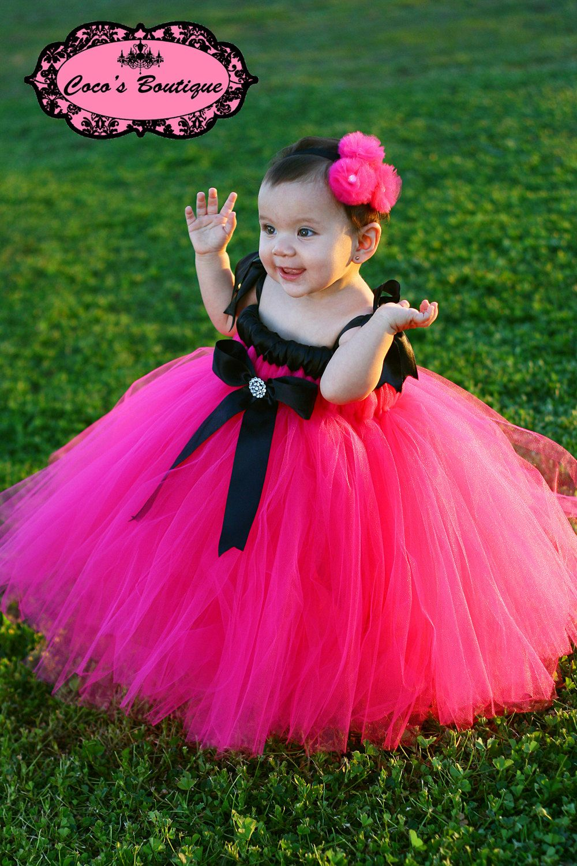 Baby Girl Baptism Dresses Baby Ball Gown Sleeveless Dress ...   Newborn Baby Tutu Outfits