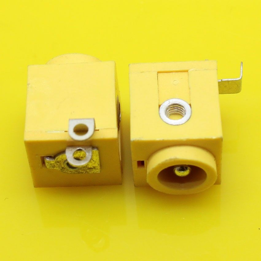 Saugmotor adatto HUSKY pt8610sa original Ametek Lamb 117123-00 117 123-00