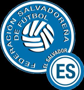 El Salvador Logo 512x512 Url Dream League Soccer Kits And Logos El Salvador Soccer National Football Teams Soccer Logo