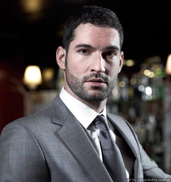 tom ellis sinnerman mp3