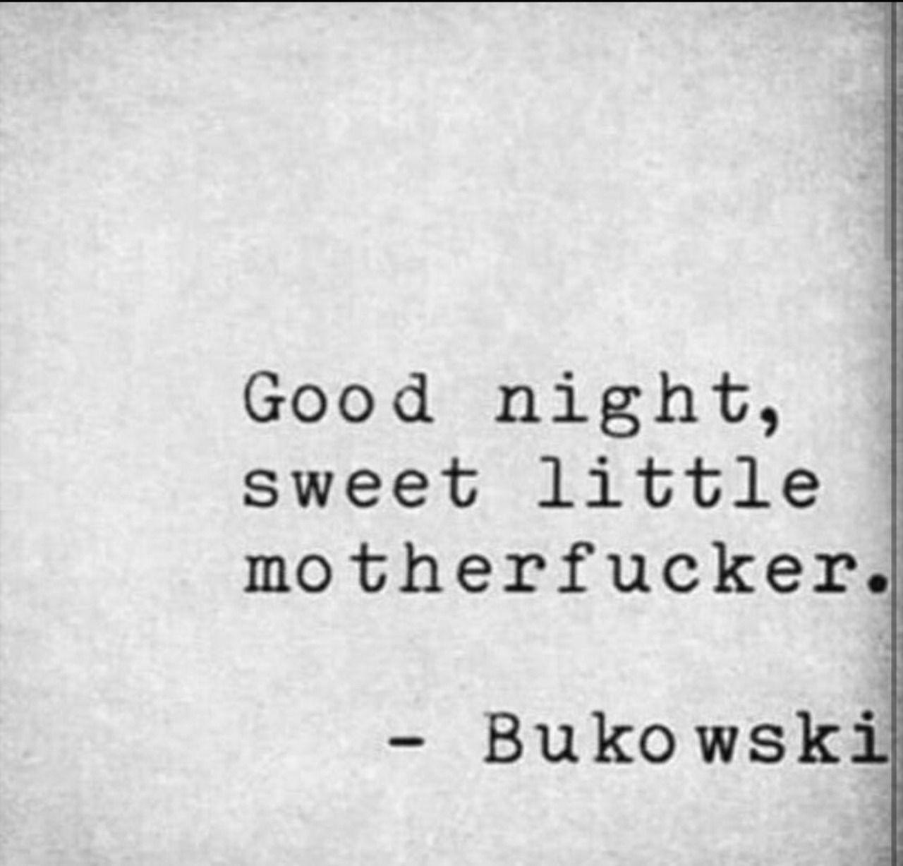 Charles Bukowski Quotes Pinmatias Sagaria On Quotes  Pinterest  Bukowski And Charles