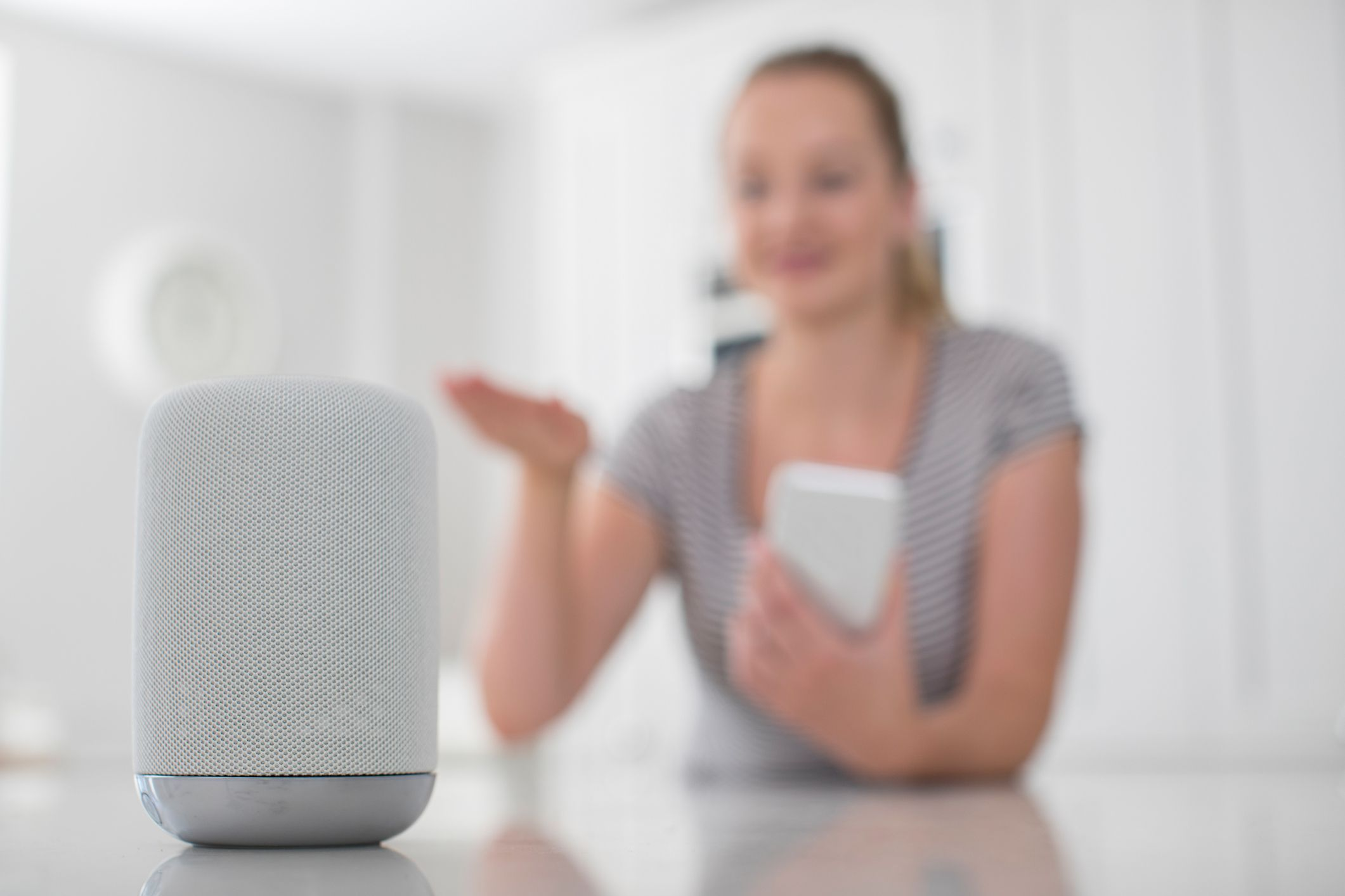 Use Amazon Alexa to Make Calls and Send Messages Amazon