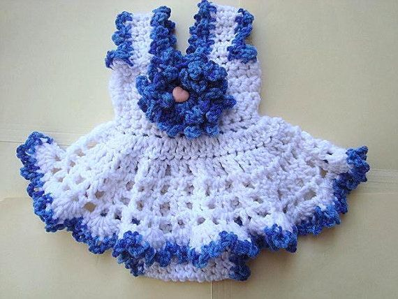 Baby dress crochet pattern 587 patterns for kids babies baby dress crochet pattern 587 patterns for kids babies newborn to age 4 diaper cover flower childrens clothing sundress set dt1010fo