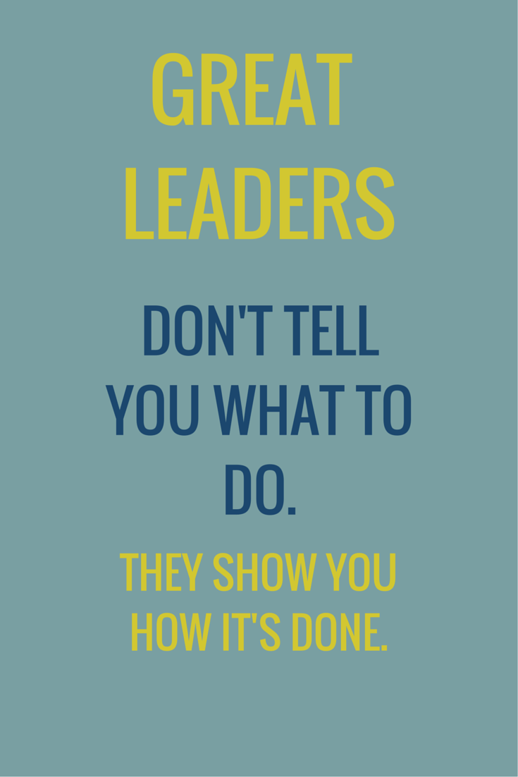 Great Leadership Quotes Leadership Quotes  Leadership Quotes Leadership And Wisdom