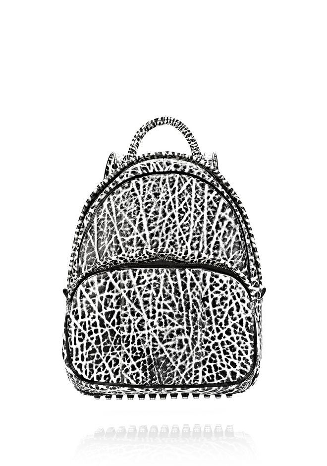 ALEXANDER WANG|BAGS|Backpack Women