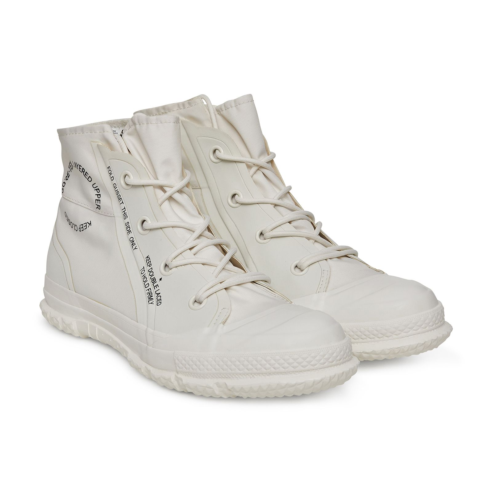 a6564a96a45 GORE-TEX® Chuck Taylor '70 MC18 Sneakers | INSPIRATION: Sneaks. in ...