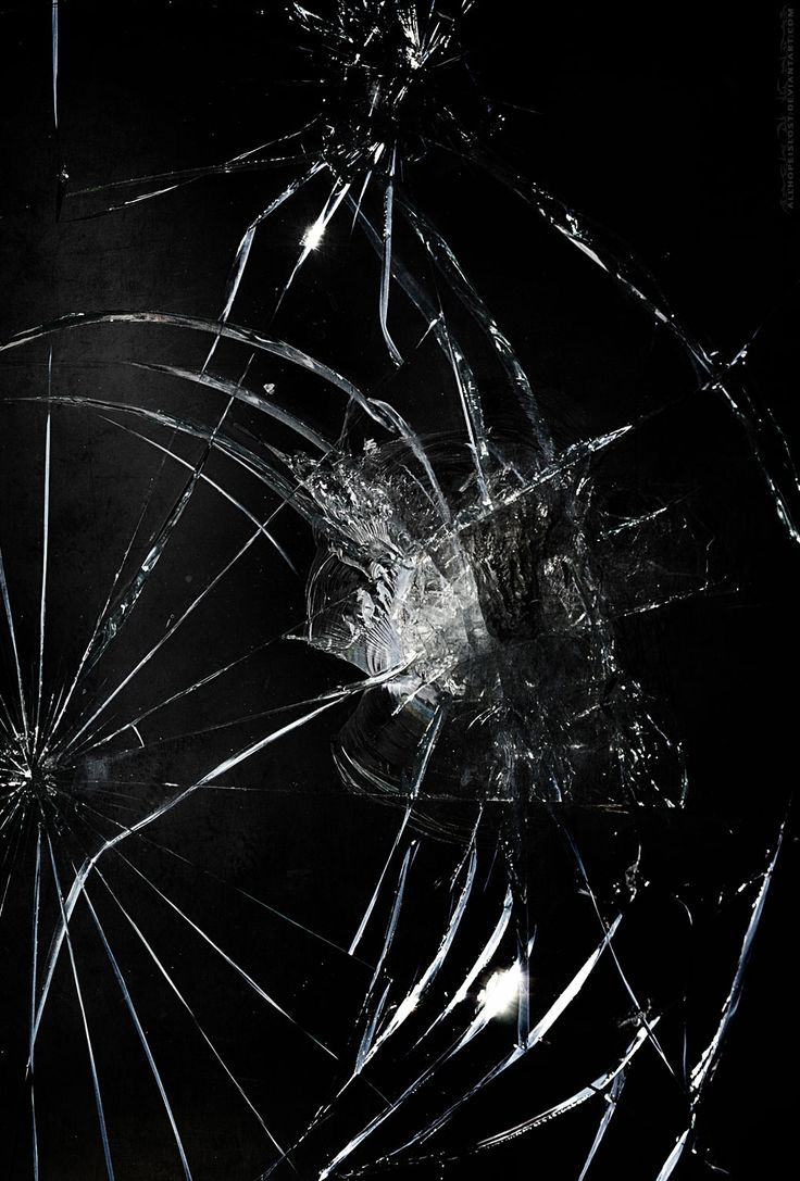 Free cracked screen Wallpaper Phone beautiful hd