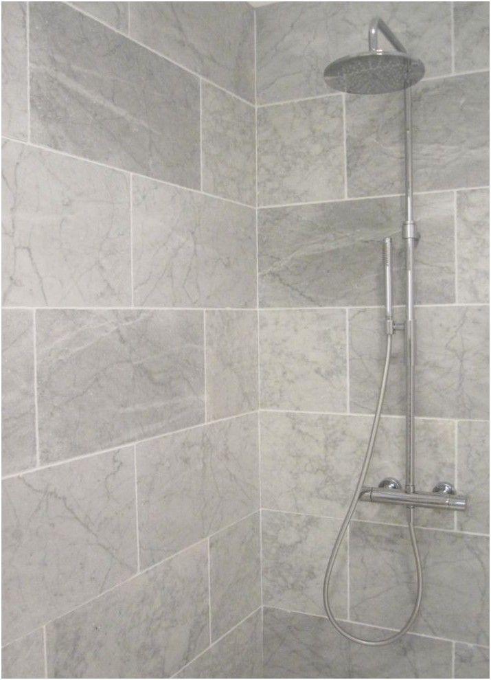 Elegant Bathroom Tile Grout Repair Grey Bathroom Tiles Bathroom Shower Tile Shower Tile