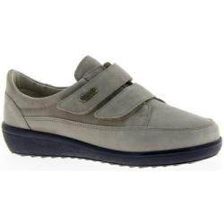 Photo of Leather shoes for women
