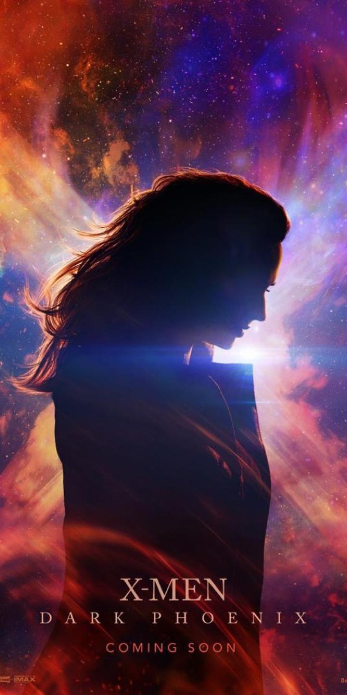 Phoenix Marvel Dark Phoenix Movies To Watch Free Movies Free Movie Wallpapers