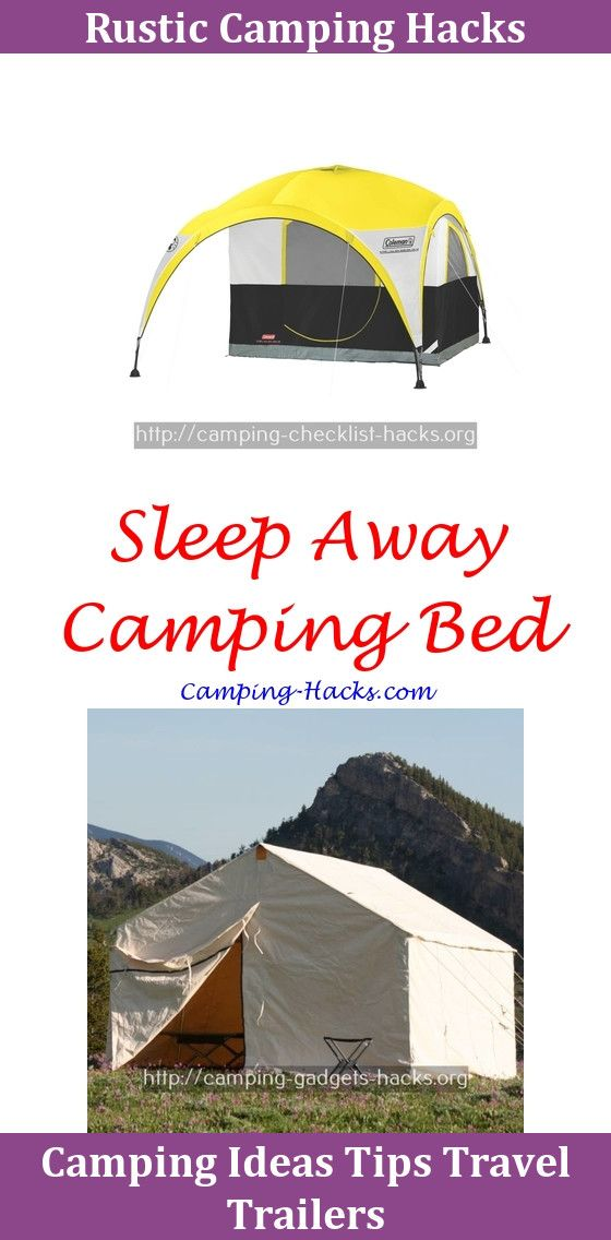 Camping Truck Gear ProductsCamping Tumblr Australia Hammock Thoughts Hacks Fire