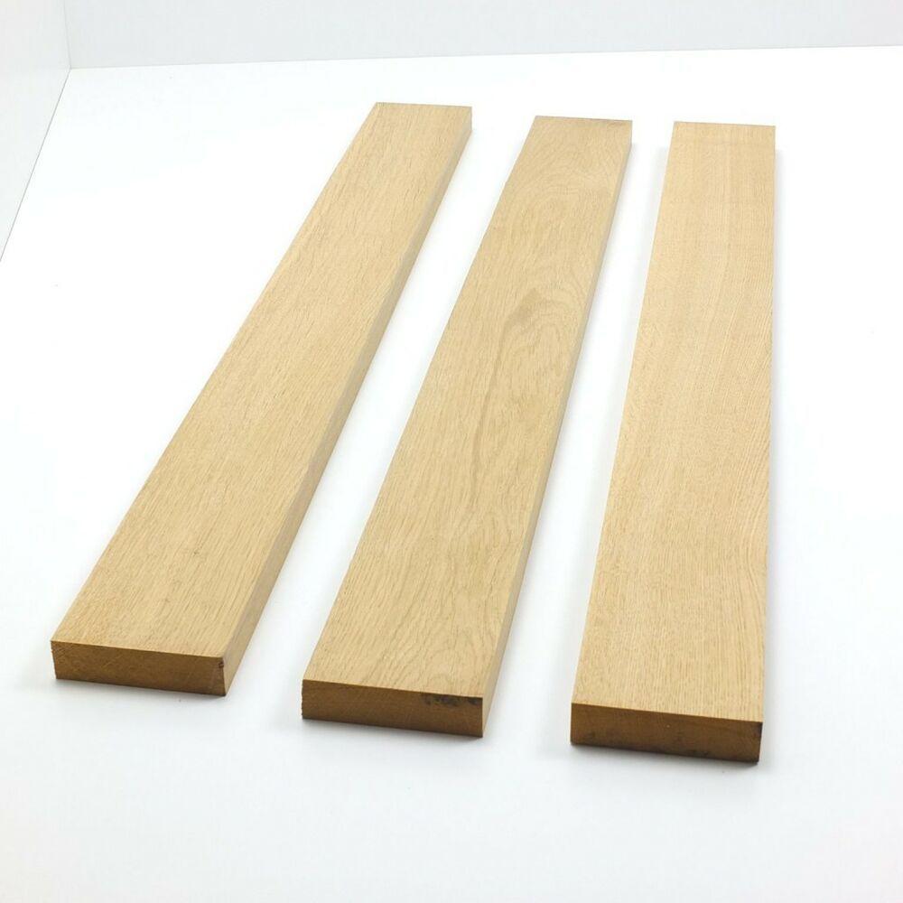 Ebay Sponsored 1 Kantel 90x22mm Gehobelt Eiche Massiv Langen 50 180cm Massiv Holz Eichenkantel Eiche Massiv Holz Zuschnitt Eiche Holz