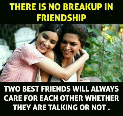 Pin By Sweet Honey Laiba On Best Fnd Forever Friends Forever Quotes Real Friendship Quotes Friends Quotes Funny
