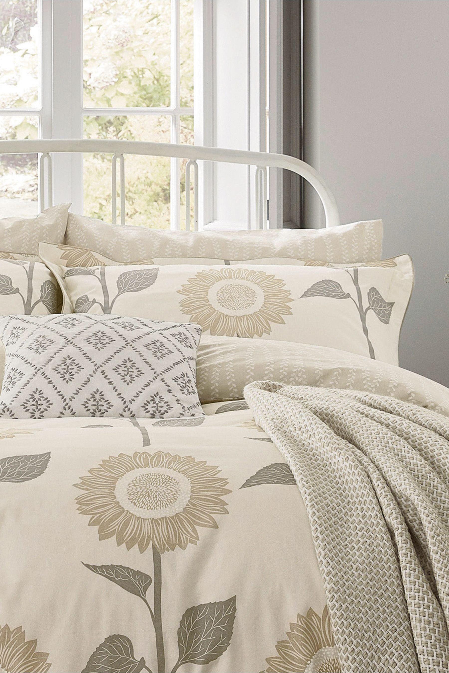 Sanderson Duvet covers & pillow cases