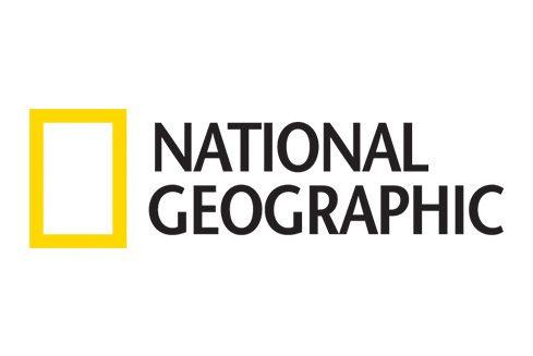 Science Logos Logos Logos Design Y National Geographic Kids