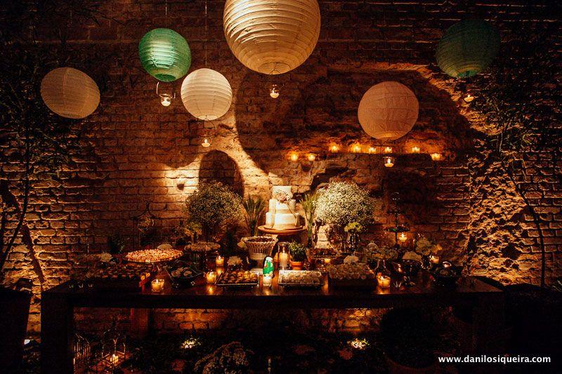 Casamento Luciana + Andre – Festivo : Danilo Siqueira – let's fotografar