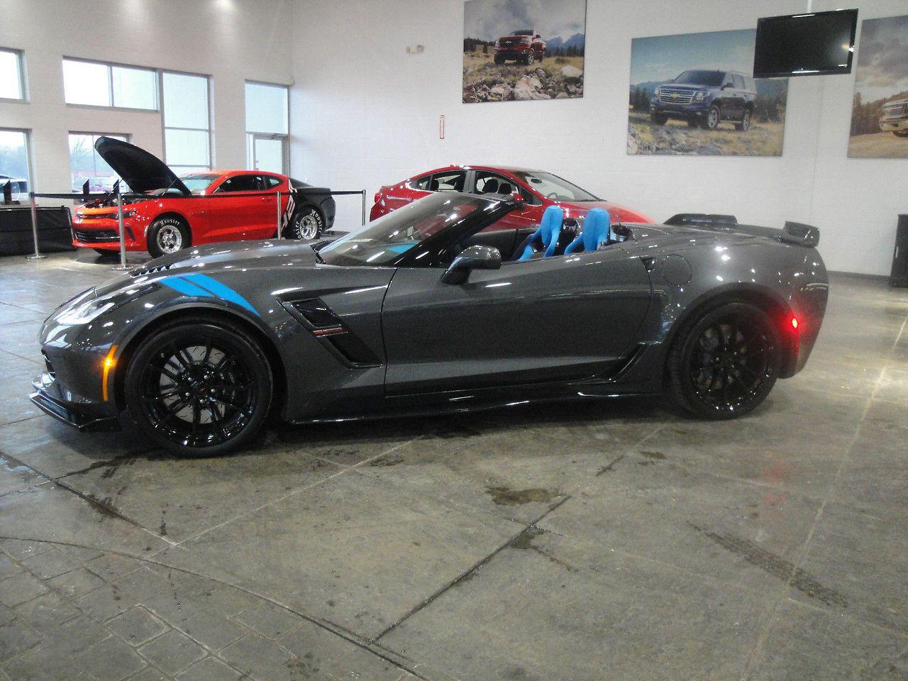 2017 corvette grand sport collector edition convertible corvette grand sport c1 c7 pinterest. Black Bedroom Furniture Sets. Home Design Ideas