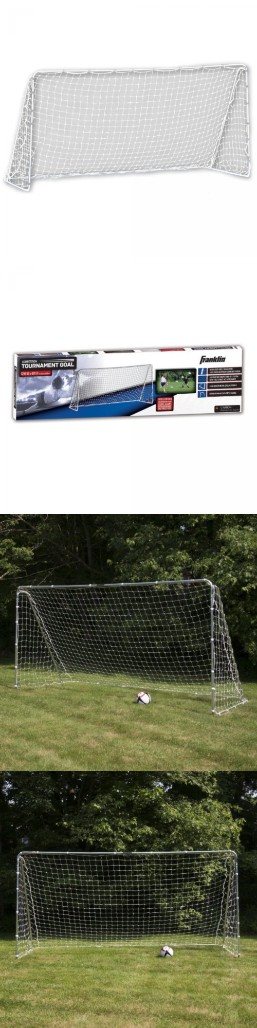goals and nets 159180 sports soccer goal post competition