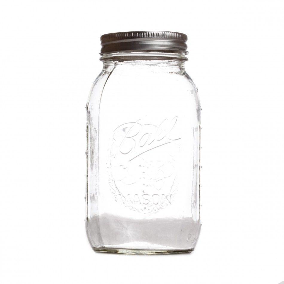 Bulk Mason Jars 32 Oz Ball Jar 12 Case Bulk 403329 43204 11