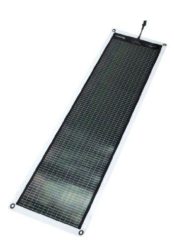 Powerfilm R 13 Rollable Solar Panel Charger Solar Panel Charger Solar Panels Solar