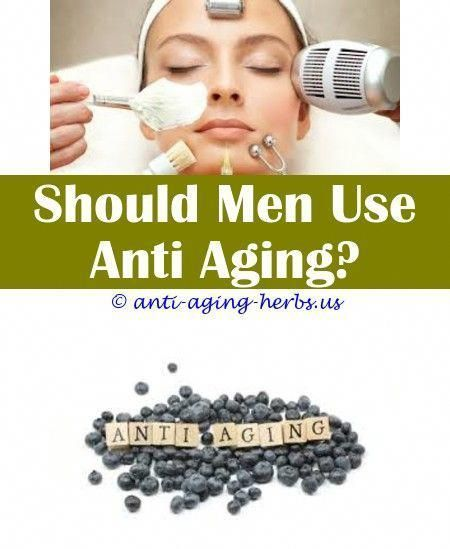 11 Fascinating Anti Aging Tips Youth Ideas