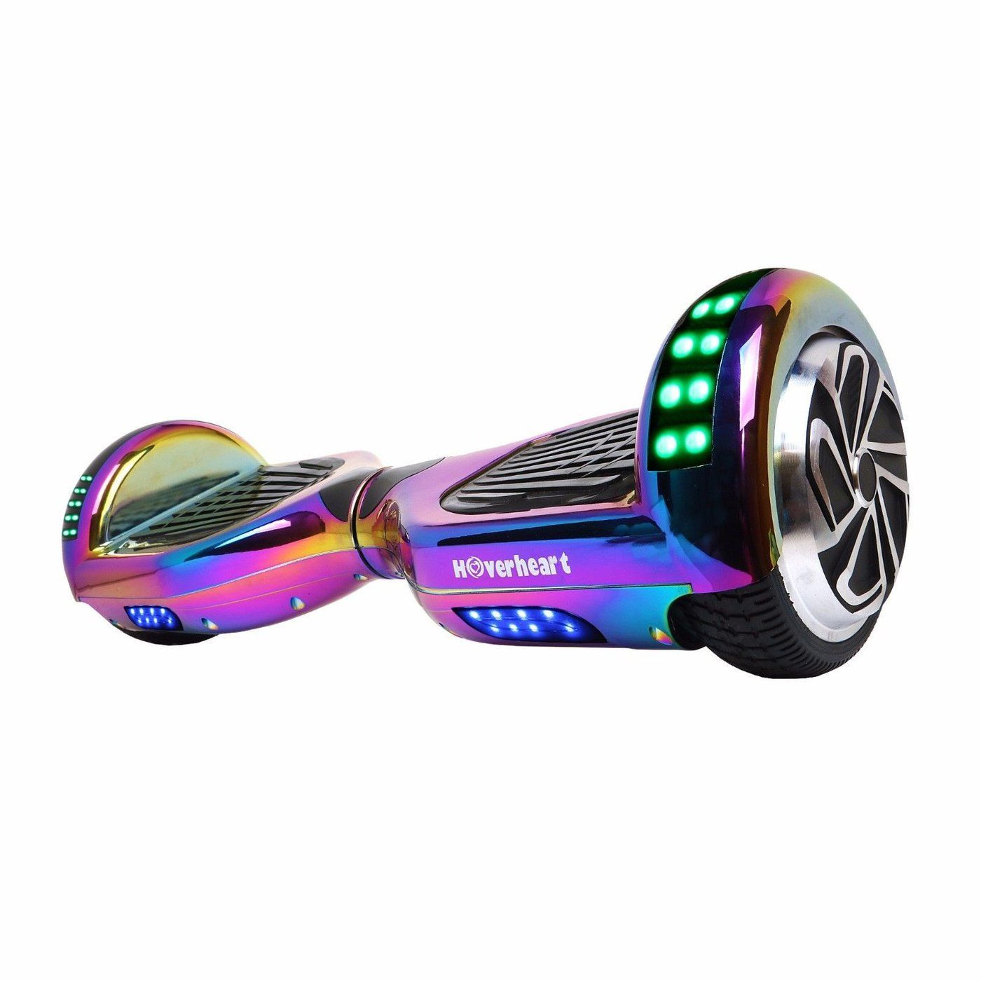 hawk hoverboard sale clearance free shipping hover board pinterest lugares. Black Bedroom Furniture Sets. Home Design Ideas