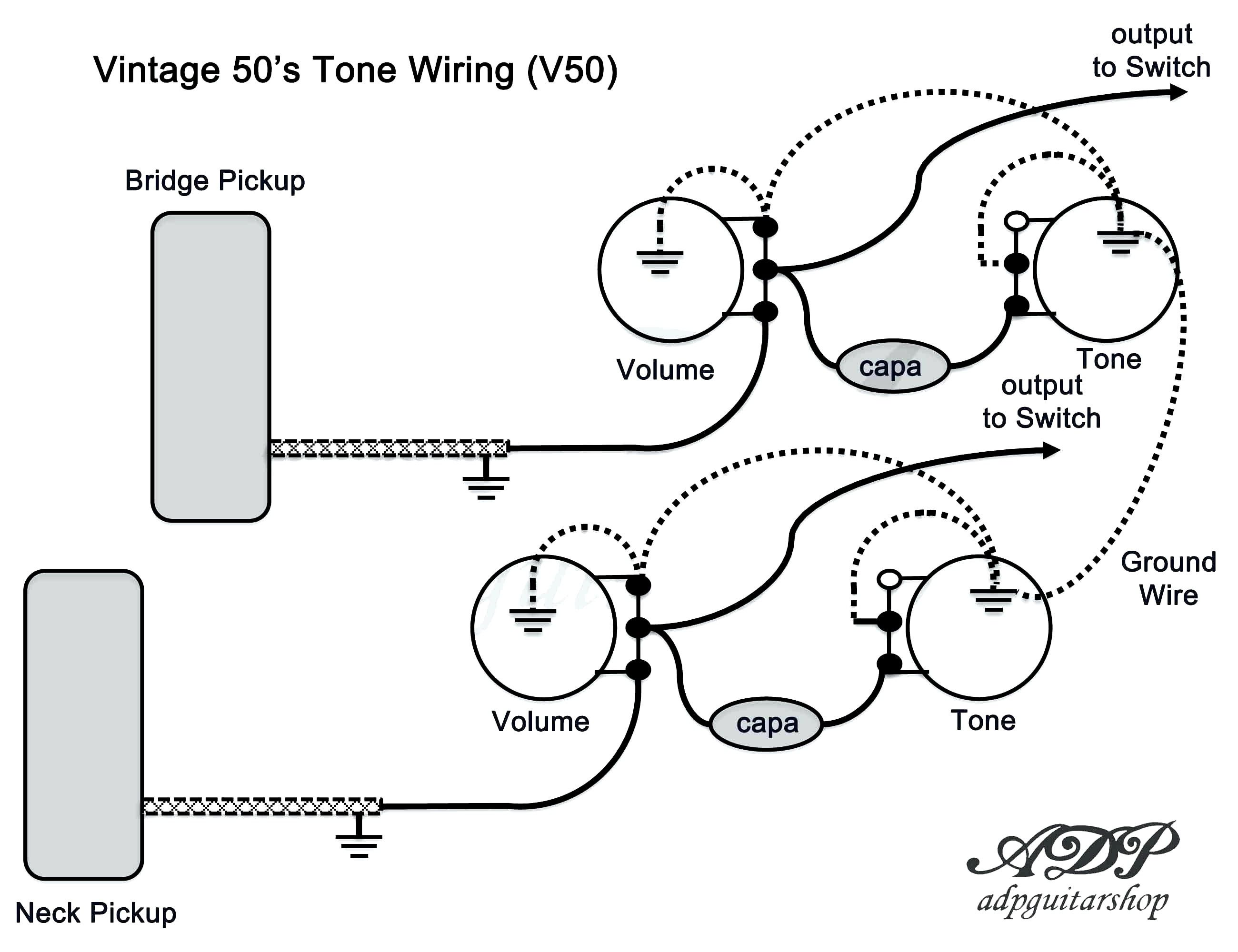 Epiphone Sg Wiring Diagram New In 2020 Epiphone Les Paul Special Epiphone Epiphone Les Paul