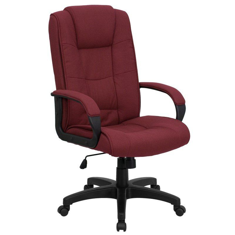 Pin On Office, Is Flash Furniture Good Quality