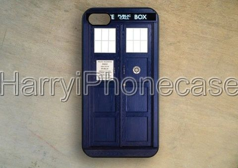Tardis Doctor Who iPhone case,Samsung Galaxy S5,iPhone 5/5S Case,iPhone 5C case,iPhone 4/4S,Samsung Galaxy Note 2,Note 3,Galaxy S3,S4
