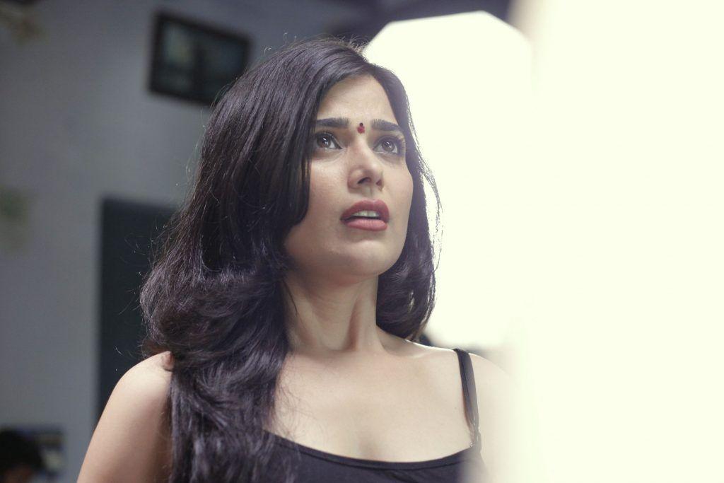Yedu Chepala Katha Movie Stills Yedu Chepala Katha Movie Yedu